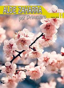 Aldezaharra_21-portada.jpg