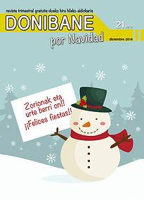 DONIBANEpor_21-portada.jpg