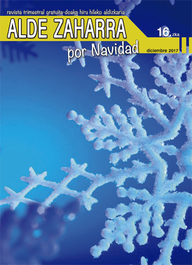 Aldezaharra_16-portada