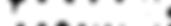 loparex_logo_white_vector_CMYK.png