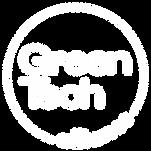 GreenTech-Logo-06.png