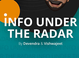 Info_under_the_radar_podcast_cover_1000x