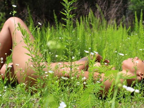 Honoring the Healer | Heal Thyself | Adina