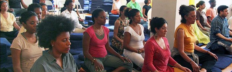 Photo of Shambhala Meditation Center of NY - New York, NY
