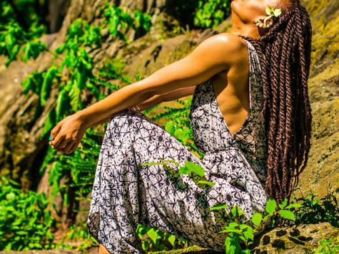 Honoring the Healer: Heal Thyself Edition | Dominique Sade