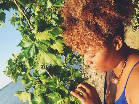 Honoring the Healer: Heal Thyself | Jane Grant