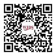 New qrcode_for_gh_d68de60cac98_344.jpg
