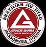 Header-GB-Jacksonville.png