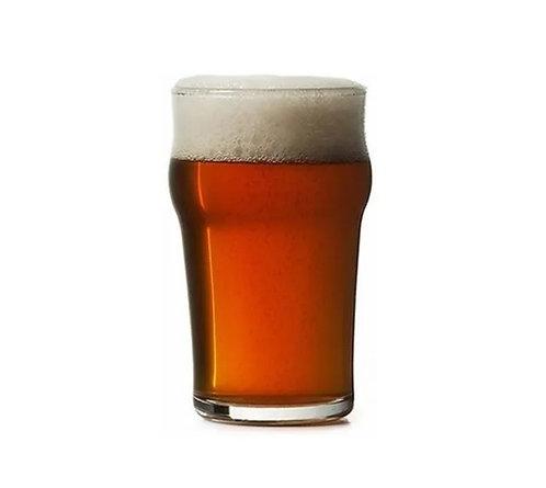 Vaso Cerveza Nonix