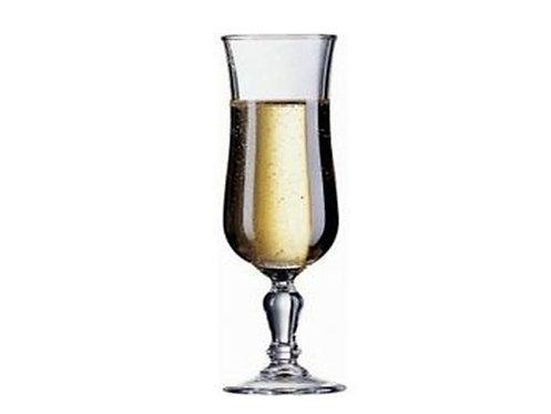 Copa Normandie Champagne