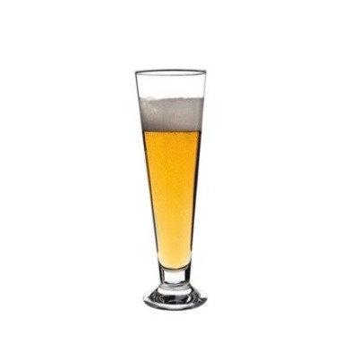 Copa Cerveza Palladio