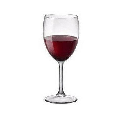 Copa Dulcinea Burgundy