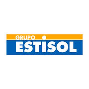 estisol_marca.jpg