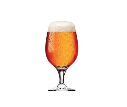 Copa Cerveza Belga