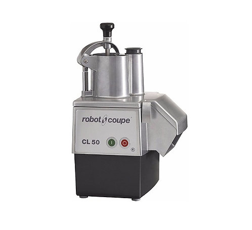 Procesadora CL50