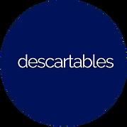 descartables_boton.png