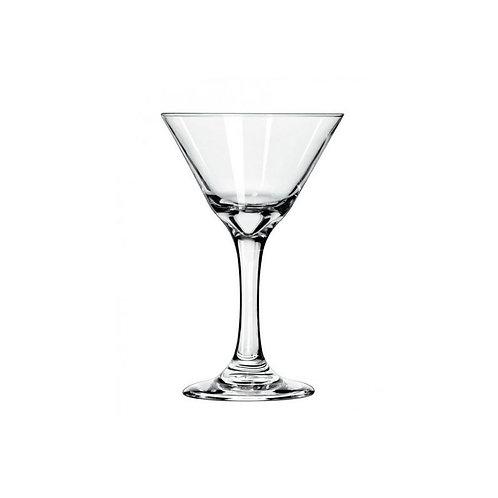 Copa Embassy Martini
