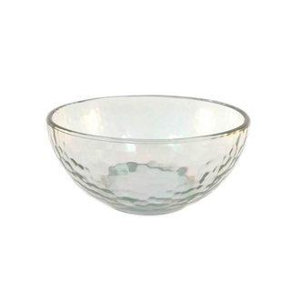 Bowl Gourmet Flint