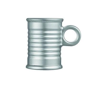 Tazas Conserve