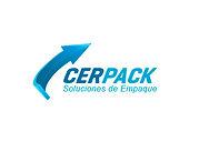 cerpack_logo.jpg