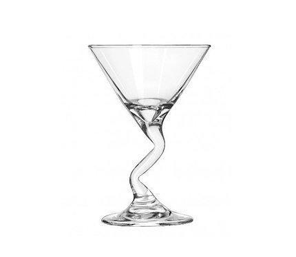 """Copa """"Z"""" Martini"""