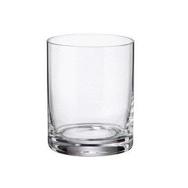 Vaso Whisky Larus