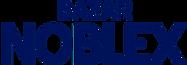 logo_noblex.png