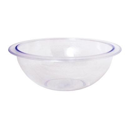 Bowl Cristal