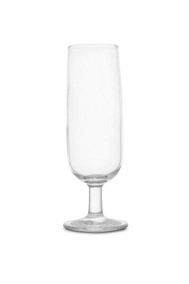 Copa Amelia Champagne
