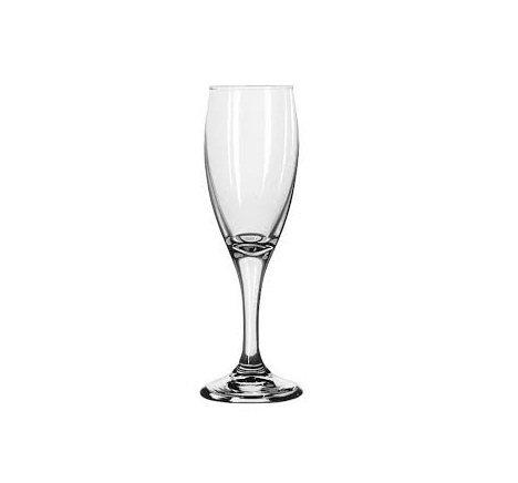 Copa Teardrop Champagne