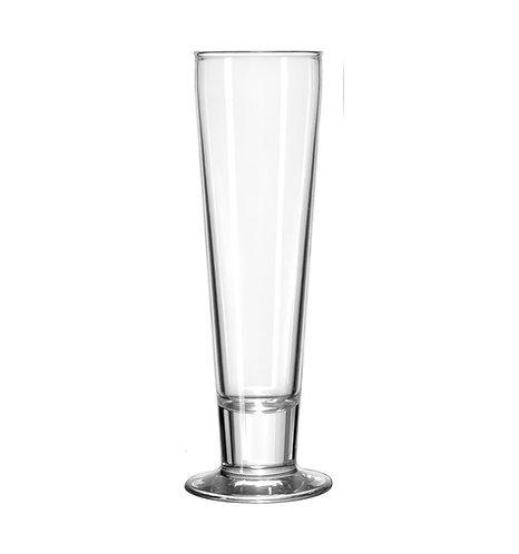 Copa Cerveza