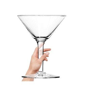 Copón Martini