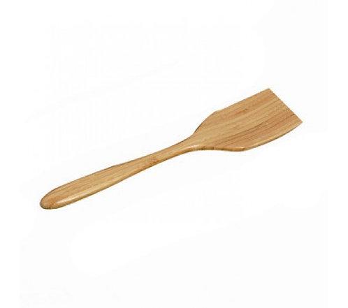 Espátula Bamboo