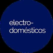 electrodomesticos_boton.png