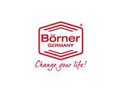 borner_logo.jpg