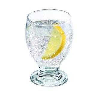 Copa Noruega Agua