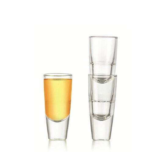 Vaso Tequila