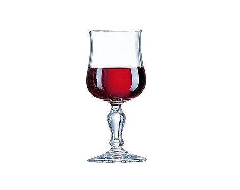 Copa Normandie Vino