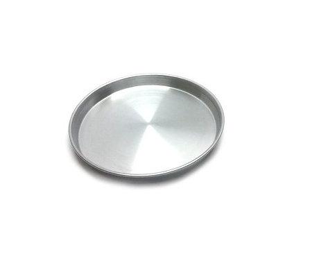 Pizzera Reforzada Aluminio