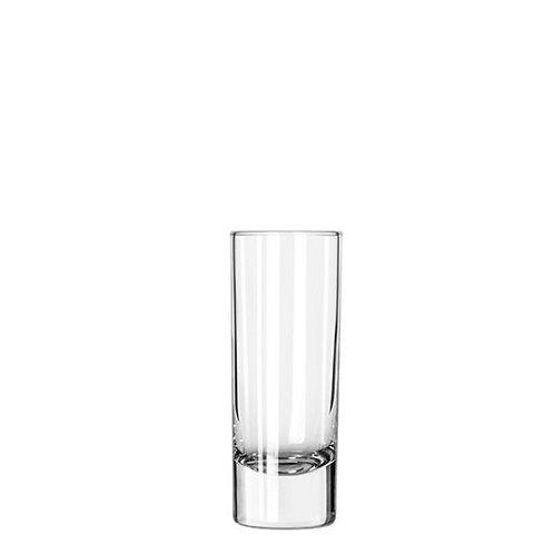 Set x12 Vaso Tequila