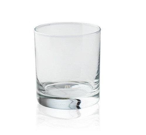 Vaso Whisky