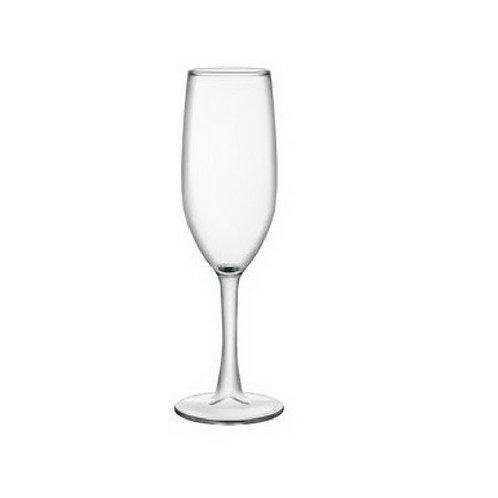 Copa Dulcinea Champagne