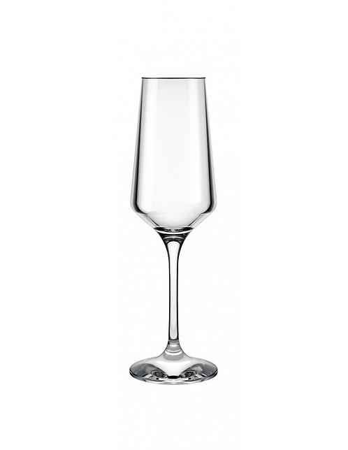 Copa Brunello Champagne