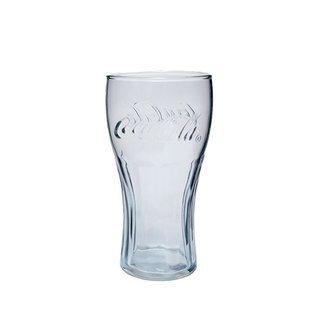 Vaso Coca Cola Contour