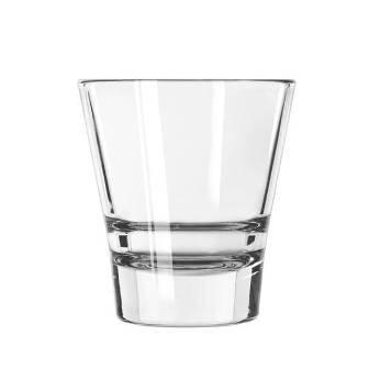 Vaso Endeavor Whisky