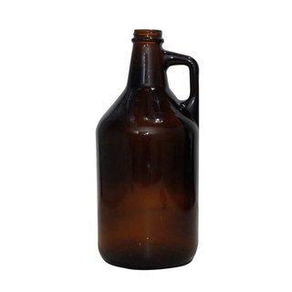 Growler Cerveza