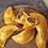 Thumbnail: Cierra Empanadas Fundición