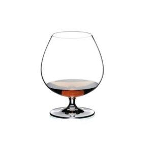 Vaso Whisky Laurus
