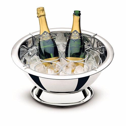 Champagnera
