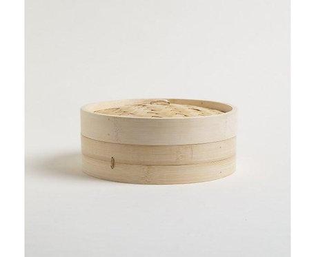 Vaporera Bamboo